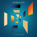 Closed Door/Solomon Grey
