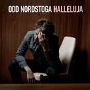 Halleluja/Odd Nordstoga