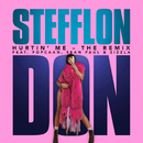 Hurtin' Me (The Remix) (feat. Sean Paul, Popcaan, Sizzla)/Stefflon Don