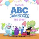 ABC Jamboree - The Song!/StoryBots