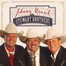 Johnny Minick And The Stewart Brothers/Johnny Minick And The Stewart Brothers