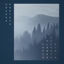 Paper Planes (Hounded Remix)/Hoseah Partsch