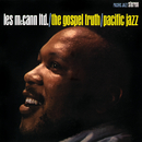 The Gospel Truth/Les McCann Ltd.