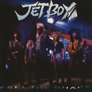 Feel The Shake/Jetboy
