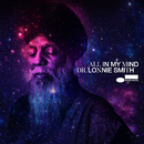 All In My Mind/Lonnie Smith