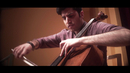Vali: Persian Folk Songs, 7. Folk Song From Khorasan/Kian Soltani, Aaron Pilsan