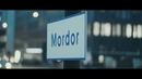 Mordor/Dr Misio