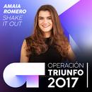 Shake It Out (Operación Triunfo 2017)/Amaia Romero