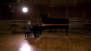 Beethoven: Piano Sonata No. 29 In B-Flat Major, Op. 106, 2. Scherzo. Assai vivace/Murray Perahia