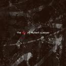 Best Of Robert Glasper/Robert Glasper