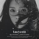 This Christmas – Winter is Coming/Tae Yeon