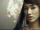 Goodbye feat.Nao'ymt/名取香り