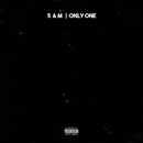 Only One/5AM