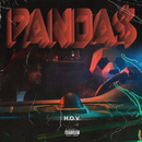 H.O.V./PANDA$
