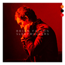 See You On The Other Side/Brian Fallon