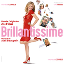 Brillantissime (Bande originale du film)/Multi Interprètes