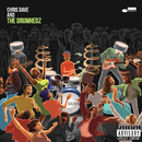 Black Hole (feat. Anderson .Paak)/Chris Dave And The Drumhedz