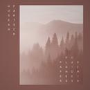 Paper Planes (Haides Remix)/Hoseah Partsch