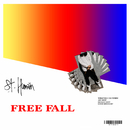Free Fall/St. Humain