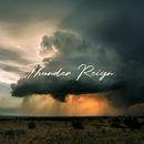 Thunder. Reign. (Live)/Freedom Church