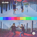CLRS/Equippers Revolution