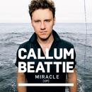 Miracle – EP/Callum Beattie