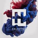 Salvation (feat. JRM, Katie Pearlman)/HEDEGAARD