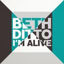 I'm Alive/Beth Ditto