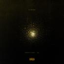 All The Stars/Kendrick Lamar