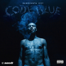 Code Blue/Bandhunta Izzy