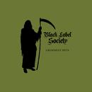 Grimmest Hits/Black Label Society
