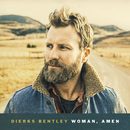 Woman, Amen/Dierks Bentley