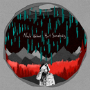 Hurt Somebody/Noah Kahan