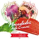Cielo Rojo/Mocedades, Aida Cuevas