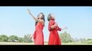 Shi Jie Dui Wo Men (Lyric Video)/Robynn & Kendy