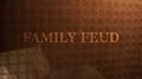 Family Feud (feat. Beyoncé)/JAY Z