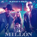 Una En Un Millón/Alexis & Fido