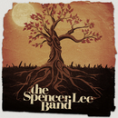 Kissing Tree/The Spencer Lee Band