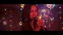 Nights Without You (Lyric Video)/AGA