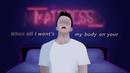 Mattress (Lyric Video)/Leland