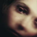 A Shot/Sarah Blasko