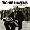 Nobody Left To Crown/Richie Havens