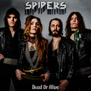 Dead Or Alive/Spiders