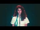 Ride/Lana Del Rey