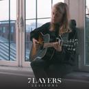 7 Layers Sessions/Marika Hackman