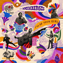 Severed/The Decemberists