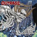 Raging Out (Gokuaku Remix)/アウトレイジ