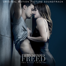 """Capital Letters (From """"Fifty Shades Freed (Original Motion Picture Soundtrack)"""")/Hailee Steinfeld, BloodPop®"""