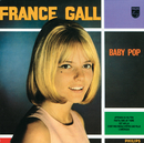 Baby Pop/France Gall