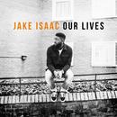 Waiting Here/Jake Isaac
